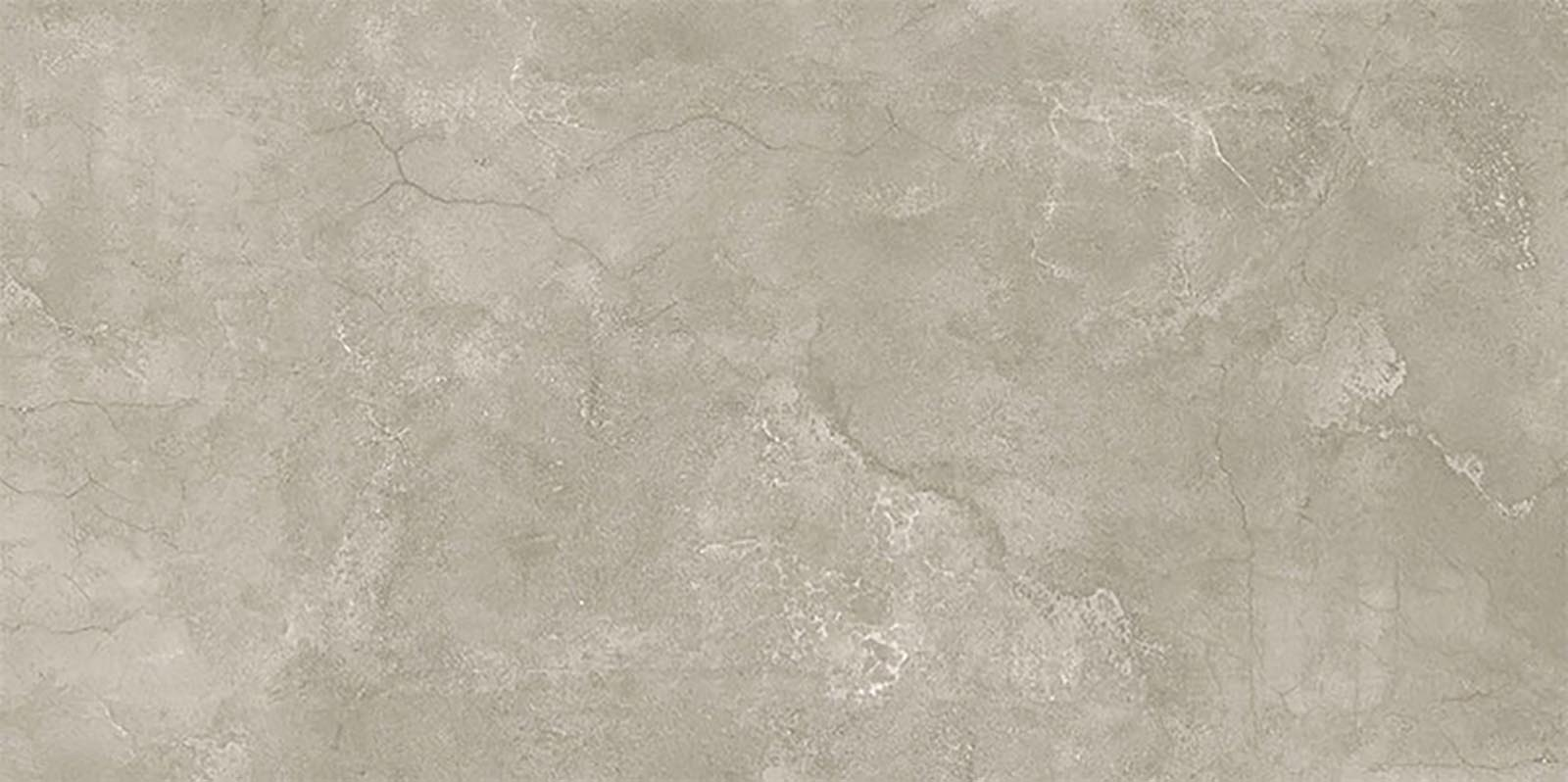 Indurate Porcelain Tile Collection Creative Materials