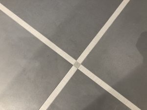 Landmark Vision Floor and Wall Tile