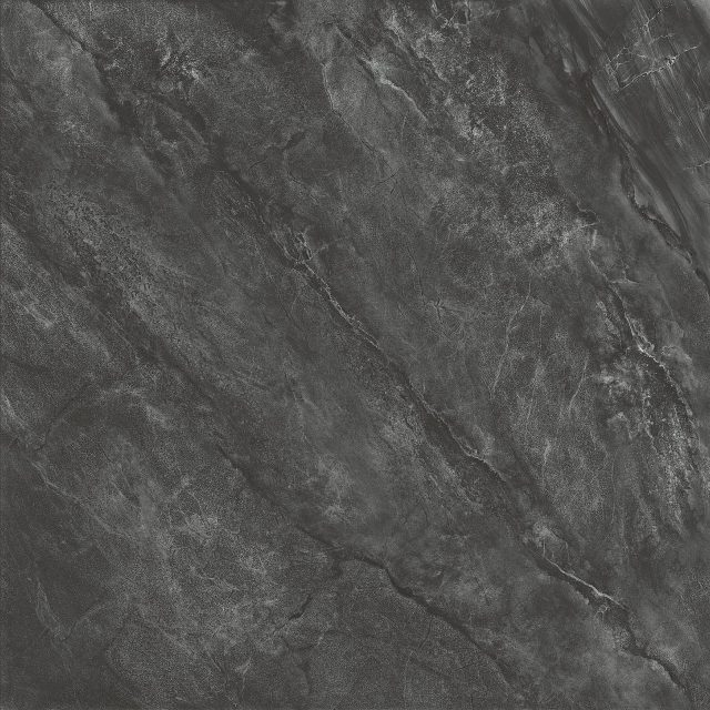 Lavish Dark Grey Tile
