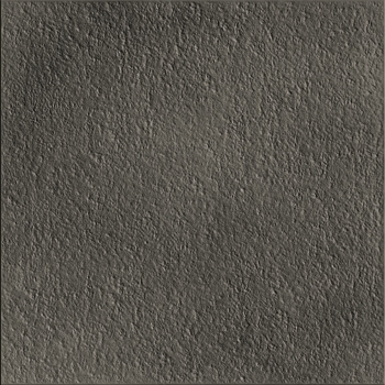 Loft Dark Grey Concrete Look Porcelain Paver