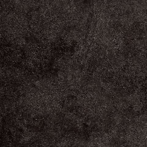 Maltha Contemporary Black Tile