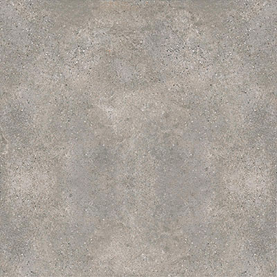 Mash Paver Light Grey