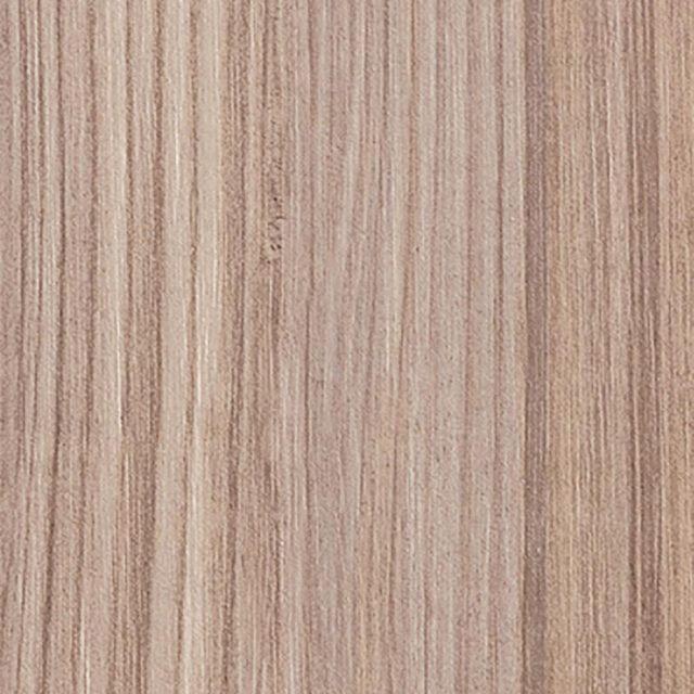 Mimesis Pesca Wood-Look Porcelain Tile