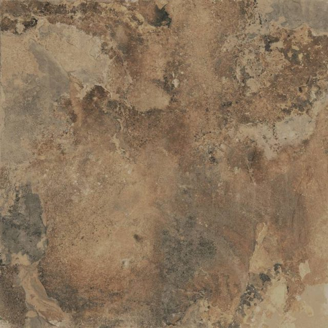 Resolute Stone Brown Slate