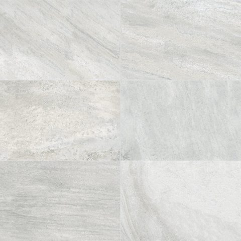 Resolute Grey Quartzite