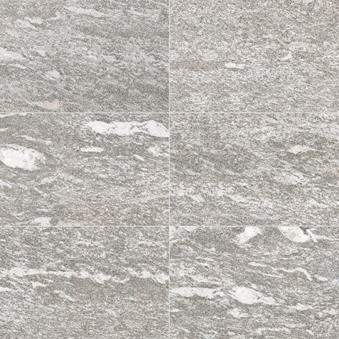 Resolute Grey Stone Paver