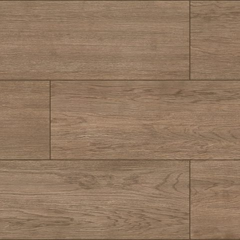 Resolute Wood Medium Brown