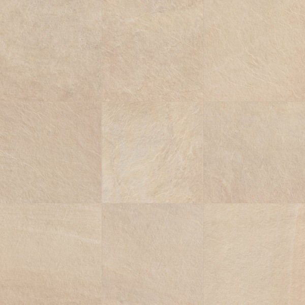 Message Beige Slate Porcelain Pavers