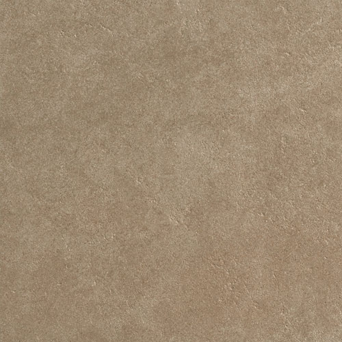 Maltha Contemporary Tan Tile