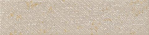 Textile Ivory Gold