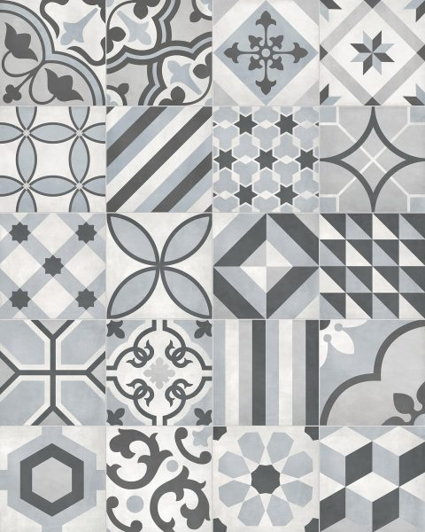 Catalonia_Blue_Pattern_Mix