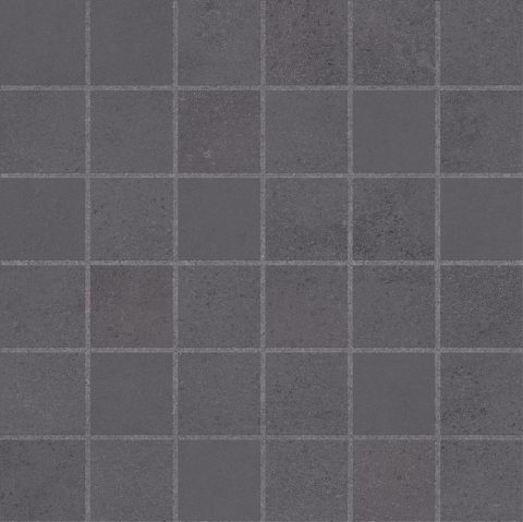 Magnetic_Dark_Grey_Mosaic