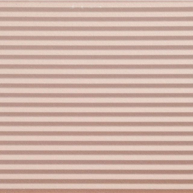 Wavelength-Pink-Linear
