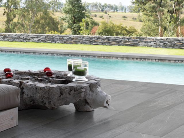 Lombardy Porcelain Paver