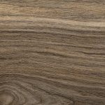 Dimensional Wood Tobacco Porcelain Tile