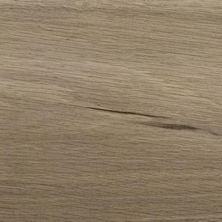 Dimensional Wood Walnut Porcelain Tile