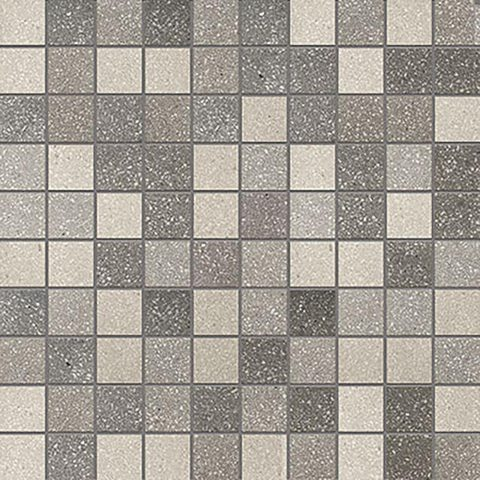 Bricolage Micro Cold Mosaic Tile