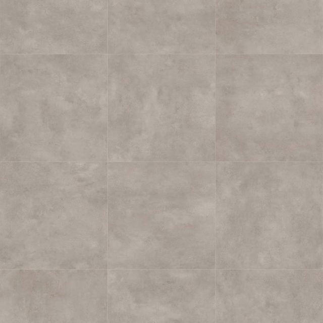 Business Dark Grey Tile