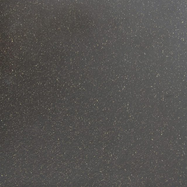 Unglazed Ceramic Quarry Tile Black