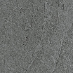 Cascade Grey Slate Look Porcelain Tile