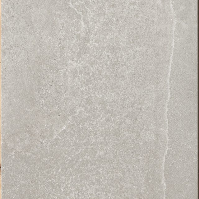 Casting Tile Light Grey