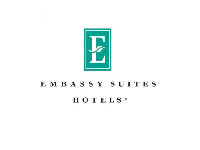 Embassy Suites by Hilton, Kapolei HI