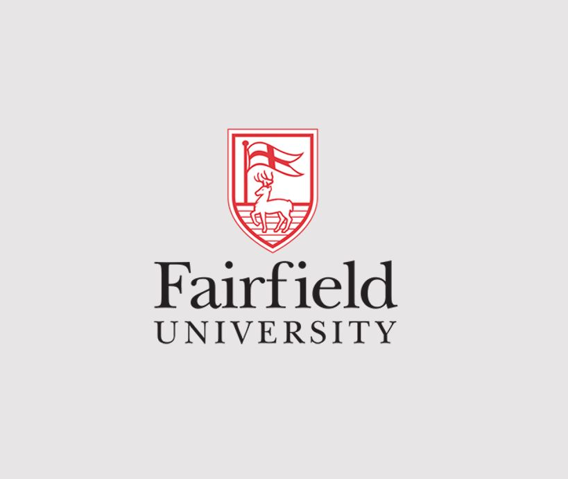 Fairfield University - Creative Materials Case Study