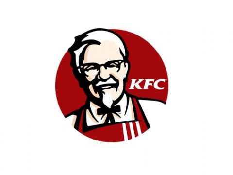 KFC | Gauged Porcelain Tile For Remodels