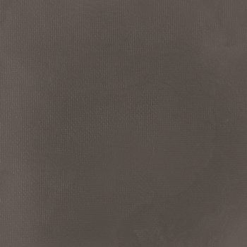 Loft Dark Grey Porcelain Concrete Tile