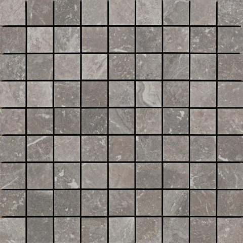 Retreat Taupe Mosaic
