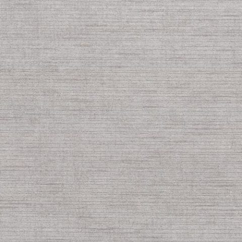 Retro Grey Linen Fabric-Look Porcelain Tiles