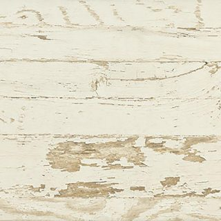 White Wash Salvagewood Porcelain Tiles