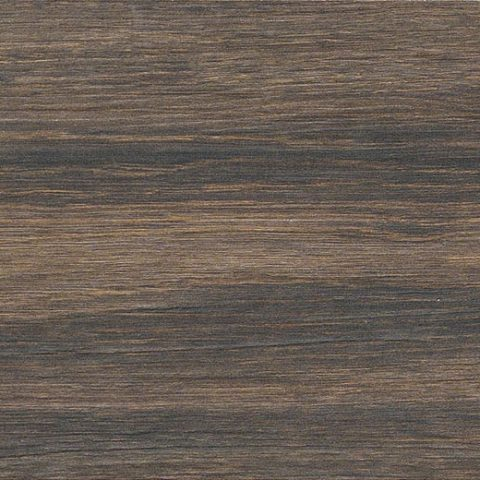 Signum Palissandro Brasil Contemporary Wood-Look Porcelain Tiles