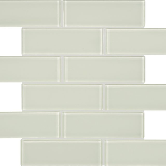 Admired Cream Brick