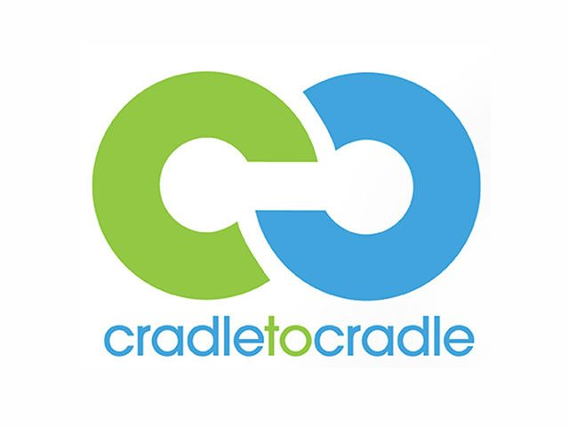 Cradle to Cradle Products Innovation Institute