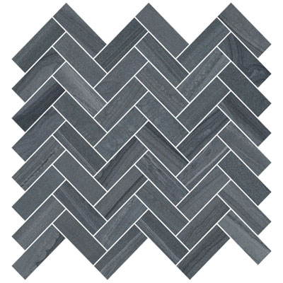 Sequence Vortex Herringbone Mosaic